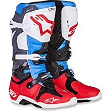 Tech Amazon 10 itAlpinestars Tech 10 Amazon Amazon Amazon itAlpinestars Tech Tech itAlpinestars 10 itAlpinestars 8Nn0wPXOk