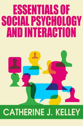 the importance of social psychology Question 1: social psychology is more than 'discerning the obvious or confirming the commonplace' brief discussion of the whether social psychology reveals common sense knowledge, the relationship between correlation and causation, and the importance of self esteem.