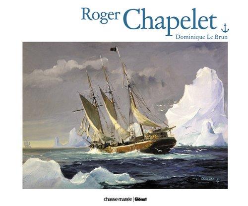Roger Chapelet