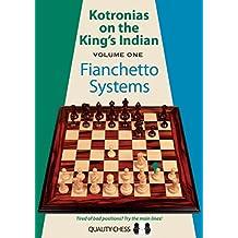 Fianchetto Systems