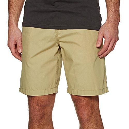 O 'Neill Men's Shorts Summer Chino Streetwear, Men, Summer chino shorts