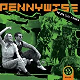 From the Ashes [CD + DVD]