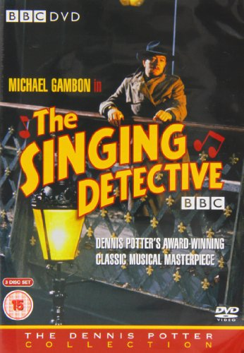 the-singing-detective-reino-unido-dvd