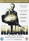 Kajaki [Edizione: Regno Unito] [Import anglais]