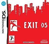 Exit [Importación italiana]