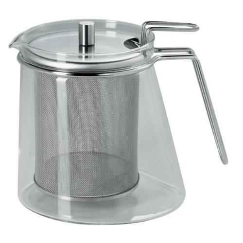 mono 33300 Ellipse Teekanne 1.3 Liter
