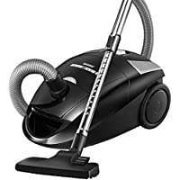 Black & Decker 2000W Bagged Vacuum Cleaner, VM2200B-B5