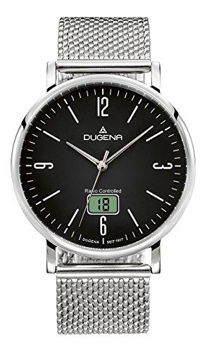 Reloj Dugena para Hombre 4460846