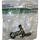 Water Butt Replacement Tap