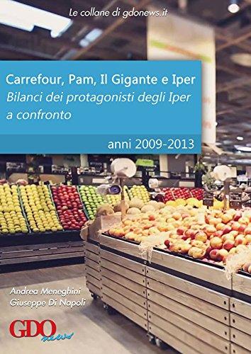 carrefour-pam-il-gigante-e-iper-bilanci-dei-protagonisti-degli-iper-a-confronto-anni-2009-2013-le-an