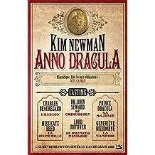 Anno Dracula: Anno Dracula, T1