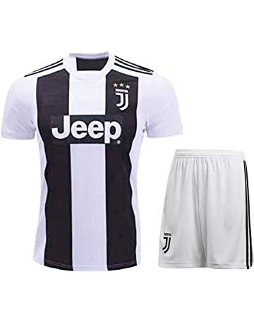 64336103 Football Clothing: Buy Football Clothing Online at Best Prices in ...