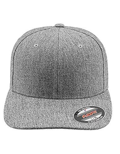 Flexfit Mütze Plain Span