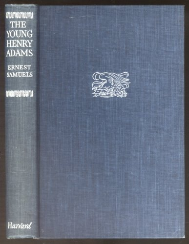 samuels-young-henry-adams