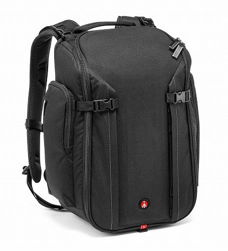 manfrotto-mb-mp-bp-20bb-professional-20-camera-backpack