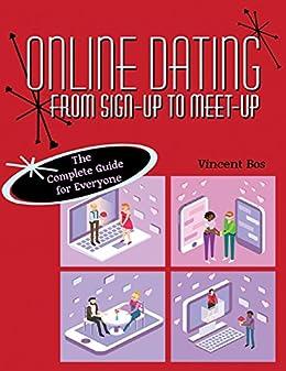 dating.com uk online store login account