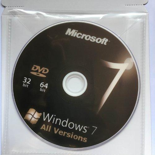 windows-7-home-premium-64-bit-new-reinstall-operating-system-boot-disc-repair-restore-recover-dvd