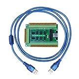 MACH3 USB Interface Board manuelle Steuerung Vorstand w / USB-Kabel