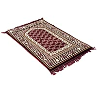 Praytime Medical Prayer Mat, Multi - 5029