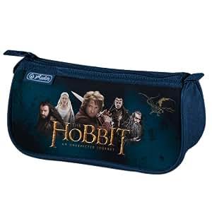 Herlitz 11281748 - Faulenzer, Hobbit