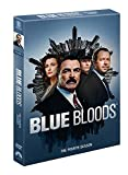 Blue Bloods Stg.4 (Box 6 Dvd)