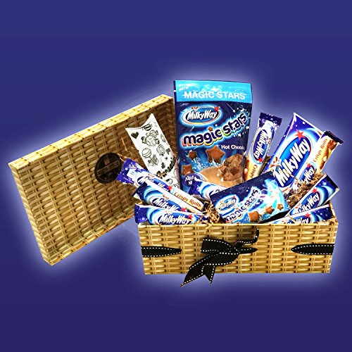 milky-way-treasure-box-by-moreton-gifts