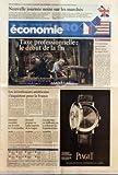 Telecharger Livres FIGARO ECONOMIE No 19978 du 23 10 2008 NOUVELLE JOURNEE NOIRE SUR LES MARCHES TAXE PROFESSIONNELLE LE DEBUT DE LA FIN UN NOUVEAU PRESTATAIRE CHOISI POUR LES BARS TGV LES INVESTISSEURS AMERICAINS S INQUIETENT POUR LA FRANCE SOMMET MONDIAL SUR LA CRISE LE 15 NOVEMBRE RENAULT PREPARE SA LADA INSPIREE DE LA LOGAN LES PROMOS NE SUFFISENT PAS A REDRESSER LES HYPERMARCHES (PDF,EPUB,MOBI) gratuits en Francaise