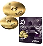 ZILDJIAN PLANET Z - 13 &