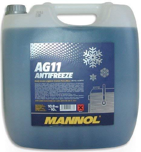 Kühlerfrostschutz Kühlerfrostschutz Kühlmittel