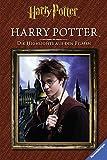 Harry Potter?. Die Highlights aus den Filmen. Harry Potter? - Felicity Baker