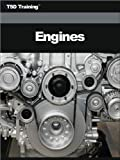Auto Mechanic - Engines (Mechanics and Hydraulics)