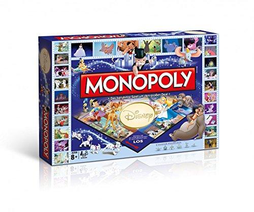 monopoly-disney-classics-import-allemand