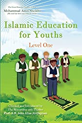 Islamic Education for Youths: Level One