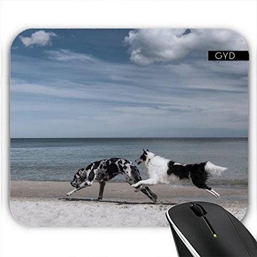 mousepad-spielen-hunde-by-utart