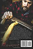 Traditional Bowyers Handbook: How to build wooden bows and arrows: longbows, selfbows, recurves.