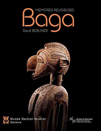 Baga : Mmoires religieuses