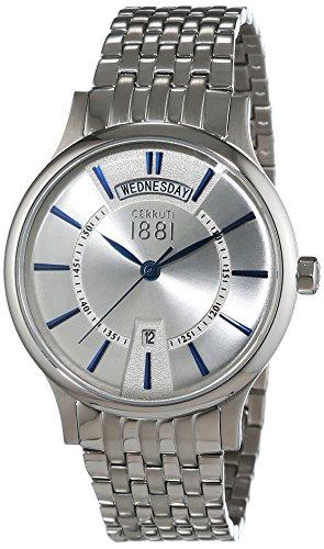 cerruti-1881-orologio-da-uomo-al-quarzo-in-acciaio-inox-varallo-cra12-8sn-04msa