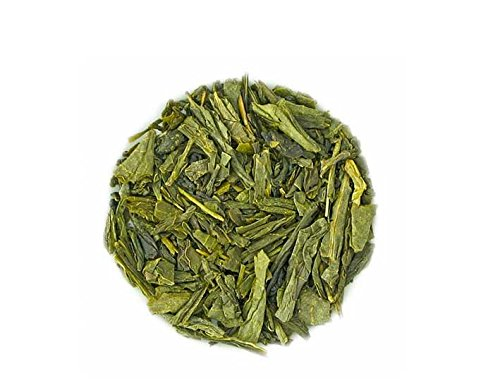 Kusmi-Tea-Strawberry-green-125g-Dose