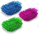 Best MicroFiber Dusting Top Quality Dust...