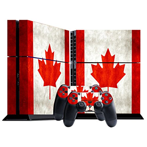 stillshine-ps4-vinyl-colors-decal-autocollant-skin-sticker-pour-playstation-4-console-x-1-et-le-mane