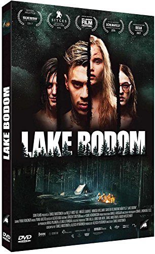 Image de Lake Bodom