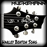Harley Benton Song