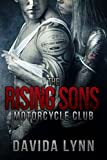 The Rising Sons Motorcycle Club: Biker Romance