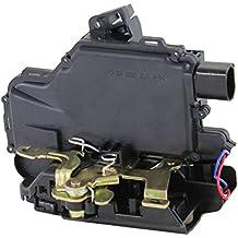 TarosTrade 60-0152-R-86163 Cerradura Electrica Trasera Lado Derecha