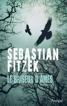 Le Briseur Dâmes (Suspense)