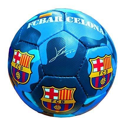 FC Barcelona - Balón de juego