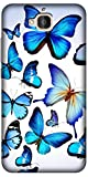 Fashionury Honor HOLY 2 Plus Premium Designer Printed Soft Back Case Cover with Famous Designs - P104