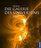Die Galerie des Universums: Atemberaubende Bilder aus dem All