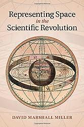 Representing Space in the Scientific Revolution