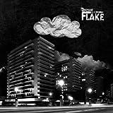 Songtexte von Doctor Flake - Flake Up